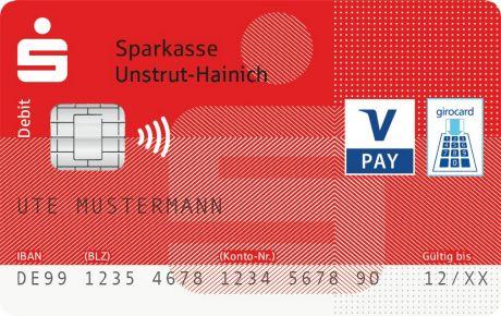 Reisezahlungsmittel